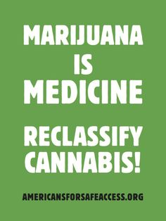 cannabis is healing for so many people- our friends have told us they juice it raw and their conditions disappear. With no side effects.