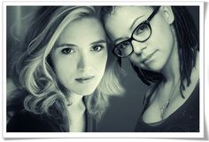 Miss u guys #cophine terribly