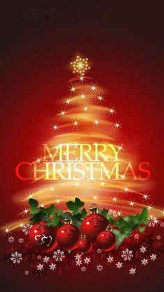 noel image - Page 10 Christmas Scenes, Christmas Wishes, Christmas Pictures, Christmas Art, Christmas Greetings, Beautiful Christmas, Vintage Christmas, Christmas Holidays, Christmas Bulbs