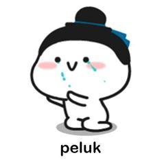 Cute Bear Drawings, Cute Little Drawings, Cute Cartoon Drawings, Cartoon Jokes, Cute Cartoon Images, Cute Love Cartoons, Cute Cartoon Wallpapers, All Meme, Stupid Memes