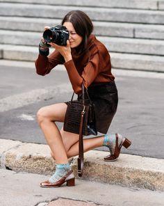 www.fashionclue.net | Fashion Tumblr, Street Wear & Outfits