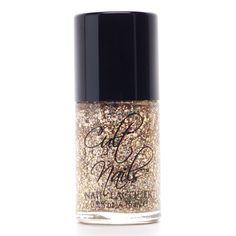 Cult Nails - Walk of Shame  - SAVE 60%, $4.80 (http://www.cultnails.com/walk-of-shame-save-60/)