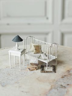 natural色の生活~handmade家具