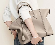 see by chloe wallets - bags on Pinterest | Anya Hindmarch, Gucci and Chloe