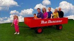 "Led By New ""Good Luck Charlie,"" Disney Channel Sweeps Week in All Kids, Tweens"