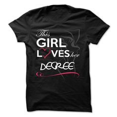 [New tshirt name tags] DEGREE  Teeshirt of year  EGREE  Tshirt Guys Lady Hodie  SHARE and Get Discount Today Order now before we SELL OUT  Camping administrators