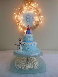 Resultado de imagen para frozen disney cake