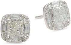 10k White Gold Diamond Cushion Cut Stud Earrings (1/2 cttw, H-I Color, I2-I3 Clarity) Amazon Curated Collection,http://www.amazon.com/dp/B005R4ADGA/ref=cm_sw_r_pi_dp_tmdmsb0YB5XYQ8AW
