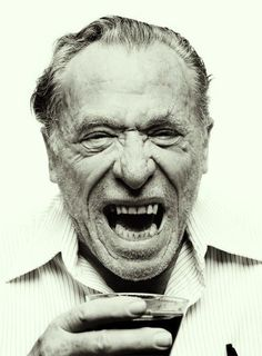 Photos for Charles Bukowski. photo 325441 , photo 699381 , and photo 776283 Bukowski Life Henry Charles Bukowski, Offensive Quotes, Allen Ginsberg, Beat Generation, Story Writer, American Poets, Going Crazy, Old Pictures, Oeuvre D'art