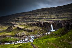 I Fell In Love With Iceland, But It's A Complicated Relationship | Bored Panda