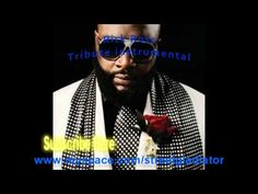 http://www.streetgprod.com/  Rick Ross - From the Ground Up (Tribute Instrumental)  produced by Street Gladiator Productions(c)2011    For more info on Custom made hip hip rap beats Instrumentals and Audio Projects check out  www.streetgprod.com  contact us at contact@streetgprod.com