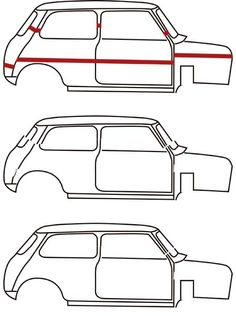 Dibujos Para Colorear A further Back To The Future Of Concept Car in addition Chevy Chevelle as well Pro Mod Drag Car Coloring Pages Sketch Templates furthermore Subaru Rally Coloring Pages. on classic rally cars