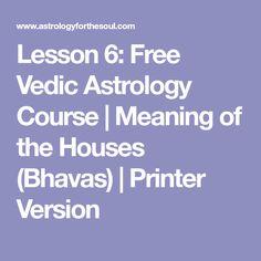 22 best astrology images on pinterest astrology numerology