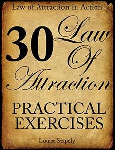 These law of attraction exercises can be used by anyone but are ideally suited for visual learners. 10 law of attraction exercises for visual learners Secret Law Of Attraction, Law Of Attraction Quotes, Thing 1, Think And Grow Rich, Self Confidence, Positive Affirmations, Positive Thoughts, Deep Thoughts, Positive Quotes