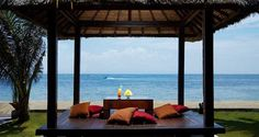 Kind Villa Bintang - Nusa Dua Bali