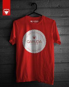 Garuda Clothing !