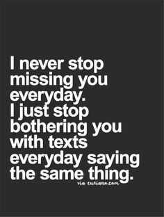 20 inspirational Quotes About Love get some inspirations from these inspirational life quotes; Hurt Quotes, Quotes For Him, Be Yourself Quotes, Words Quotes, Quotes To Live By, Love Quotes, Qoutes, Inspirational Quotes About Love, Sad Quotes About Love