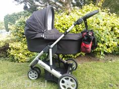 Discover All Buggies For Sale in Ireland on DoneDeal. Getting Ready For Baby, Mamas And Papas, 2 In, Dublin, Baby Strollers, Ireland, Amp, Children, Boys