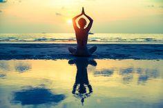 Coaching e meditação