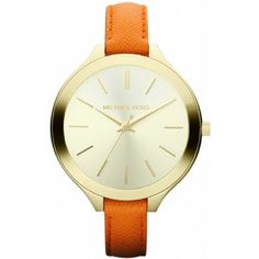 Dámské hodinky Michael Kors MK2275