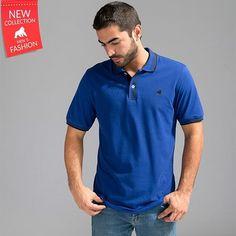 Hoy apuéstale al color, con nuestras #PolosGoCo vas a la fija. Combínalas con nuestros #JeansGoCo. Encuéntranos en Envigado la Calle de la Buena Mesa. www.gococlothing.com