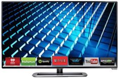 VIZIO M322i-B1 32-Inch 1080p Smart LED TV (2014 Model) - See more at: http://justgetideas.com/best-black-friday-tv-deals-of-2015-on-amazon/#sthash.2eYmwsGk.dpuf