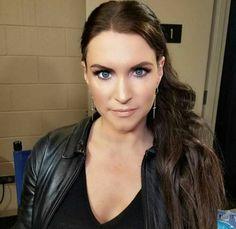 Wrestling Stars, Wrestling Divas, Stephanie Mcmahon Hot, Hottest Wwe Divas, Wwe Pictures, Wwe Women's Division, Wwe Girls, Wwe Womens, Nicole Scherzinger
