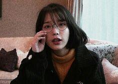 Wonder Girls Members, Cute Girl Face, Celebs, Celebrities, Favorite Person, Korean Singer, Girl Crushes, Kpop Girls, Girl Group