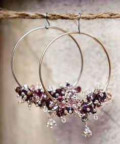 Handmade Jewelry | Handmade Jewelry by Simone Walsh