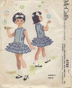 M4783 Helen Lee, 1958
