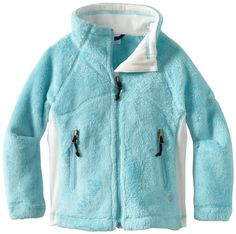 Fashion, wallpapers, quotes, celebrities and so much Columbia Girls, Columbia Jacket, Plush, Pearl, Wallpapers, Coats, Free Shipping, Zip, Celebrities