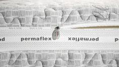 fodera permaflex broadway - venite a provarlo http://www.materassicagliari.it/