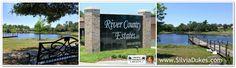 River Country Estates Weeki Wachee Florida Photos by Silvia Dukes