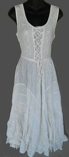 Renaissance Gypsy Clothing | Gypsy Temptress Dress, Renaissance Faire, Steampunk Dress, Garb ...