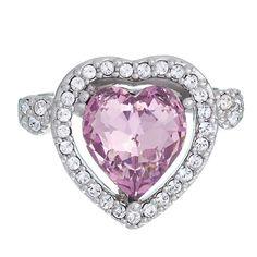 BelovedRing-ItemHOL0209.  #jewelry #fashionjewelry #valentinesday #gift