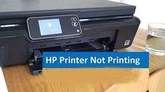 Fix My Printer (fixmyprinter) on Pinterest