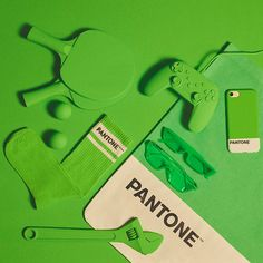 Pantone takes over Bershka - Fucking Young!