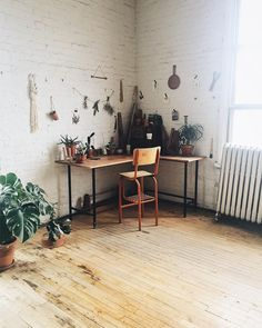 """417 Likes, 5 Comments - + nassia balaktsis + (@nassiachristie) on Instagram: """"yeah hi if my space could look like this by tomorrow i'd be 1000% more content than i already am,…"""""""