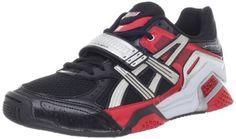 ASICS Men's Lift Trainer Running Shoe on Sale
