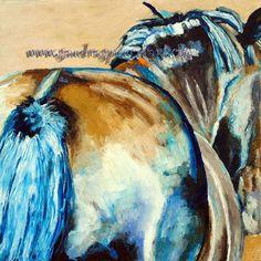 Shop Bay Horse on Wanelo