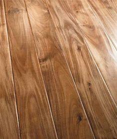 Sage Brush | Acacia Floors, Hand Scraped Hardwood Floors | Bella Cera Floors