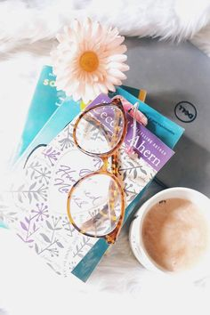 What I've Been Up To Lately Starry Eyed, Natural Lifestyle, Lifestyle Group, Beauty Review, Mom Blogs, Spotlight, Blogging, About Me Blog, Posts
