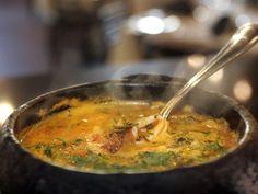 A look at Rita Moran's recent restaurant reviews.