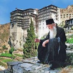 Αυτήν την Προσευχή πρέπει να λέμε όταν θυμιάζουμε στο σπίτι - ΕΚΚΛΗΣΙΑ ONLINE Greece Vacation, Greece Travel, The Holy Mountain, Greece Photography, Greece Hotels, Hotel Apartment, Travel Pictures, Dreaming Of You, Tourism