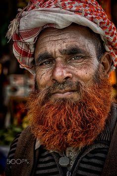 Kashmiri - null