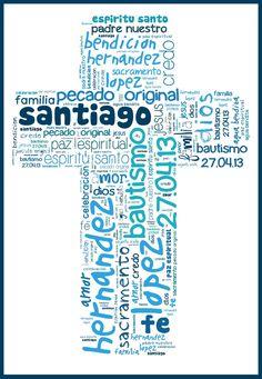 BauTizo SanTi www.monstersoup.com.mx