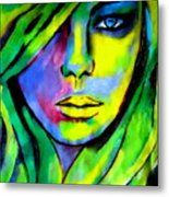 Shop for portrait art from Helena Wierzbicki. All portrait artwork ships within 48 hours and includes a money-back guarantee. Choose your favorite portrait designs and purchase them as wall art, home decor, phone cases, tote bags, and more! Abstract Faces, Abstract Portrait, Portrait Art, Oil Painting On Canvas, Canvas Art, Oil Paintings, Canvas Prints, Fauvism Art, Tableau Pop Art
