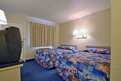 Motel 6 Cloverdale Indiana Less Than 7 Miles From Putnam Park Race Track This Hotel Features Guest Rooms With Microwaves And Small