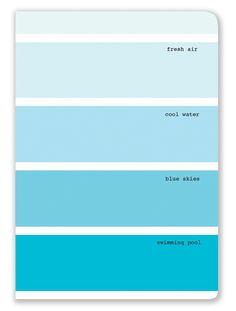 Blue Paint Swatches pantone smart 16-4120x color swatch card, dusk blue. my new
