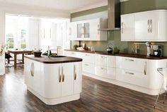 Google Image Result for http://www.newkitchenideas.com/kitchens/wp-content/uploads/high-gloss-cream-kitchen-400x270.jpg